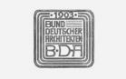 Vorstand BDA Sachsen