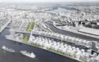 Baakenhafen Hamburg