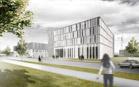 Deutsches Biomasse Forschungszentrum Leipzig