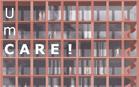 Rosa-Luxemburg-Stiftung Berlin